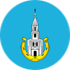 EN_Janau-Belarus