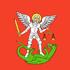 RU_Biala-Podlaska-Poland
