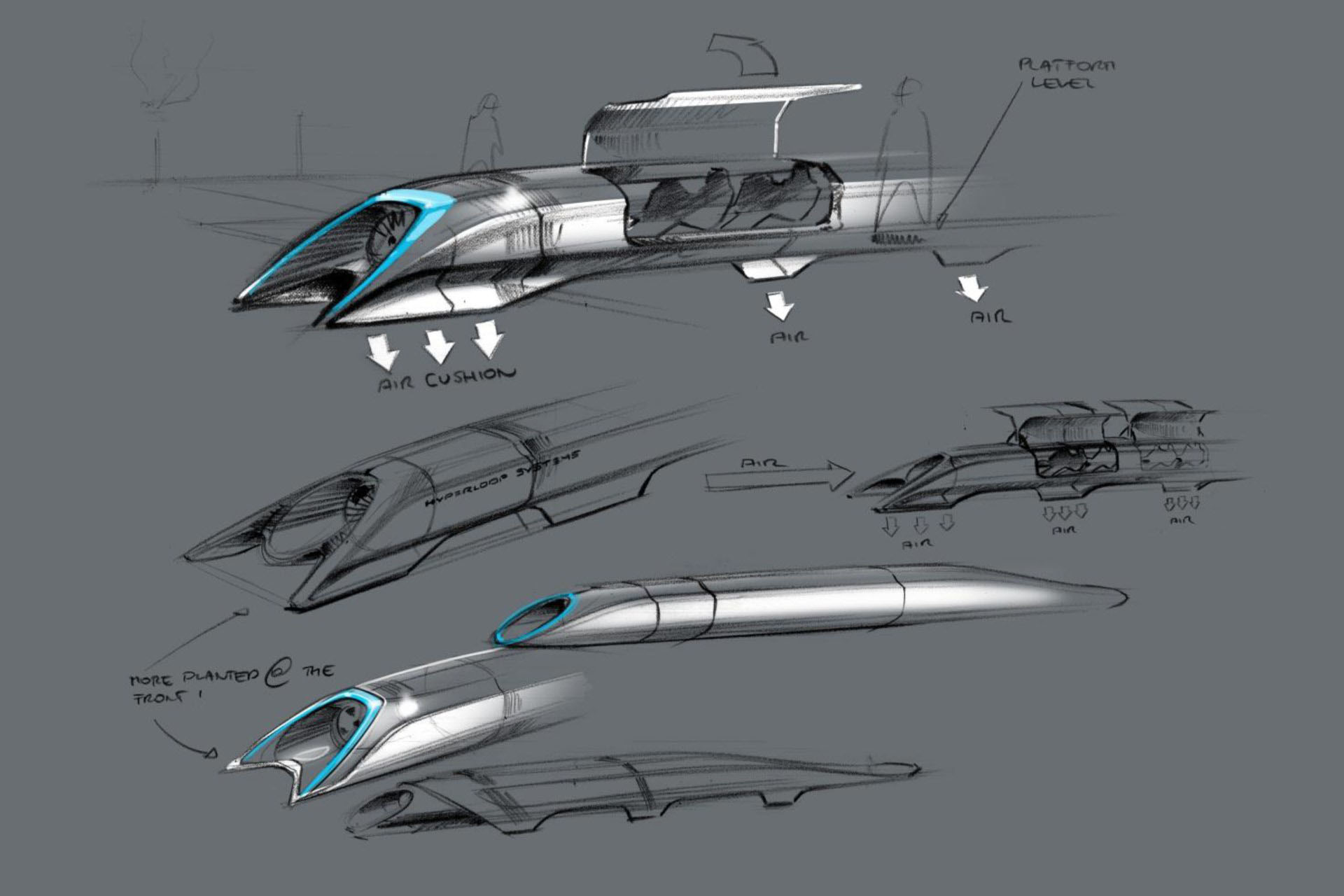 en1-hyperloop-only-teleportation-is-faster_05