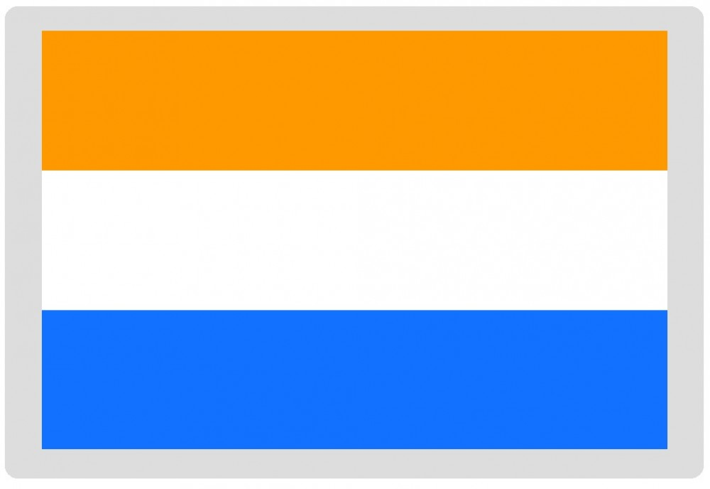 by4-nestandartny-pogljad-na-kartu-ewropy_14
