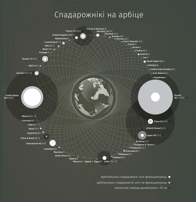 by7-chalavechy-sled-u-kosmase_06
