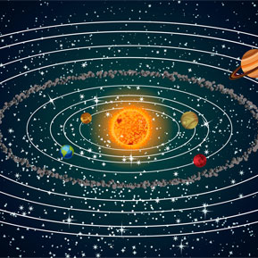 en10-exploring-the-solar-system_small