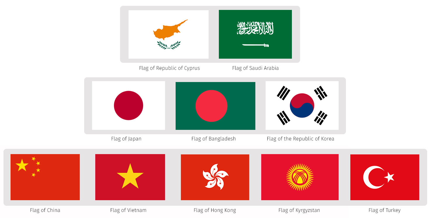 en15-asian-flags-aesthetics_03