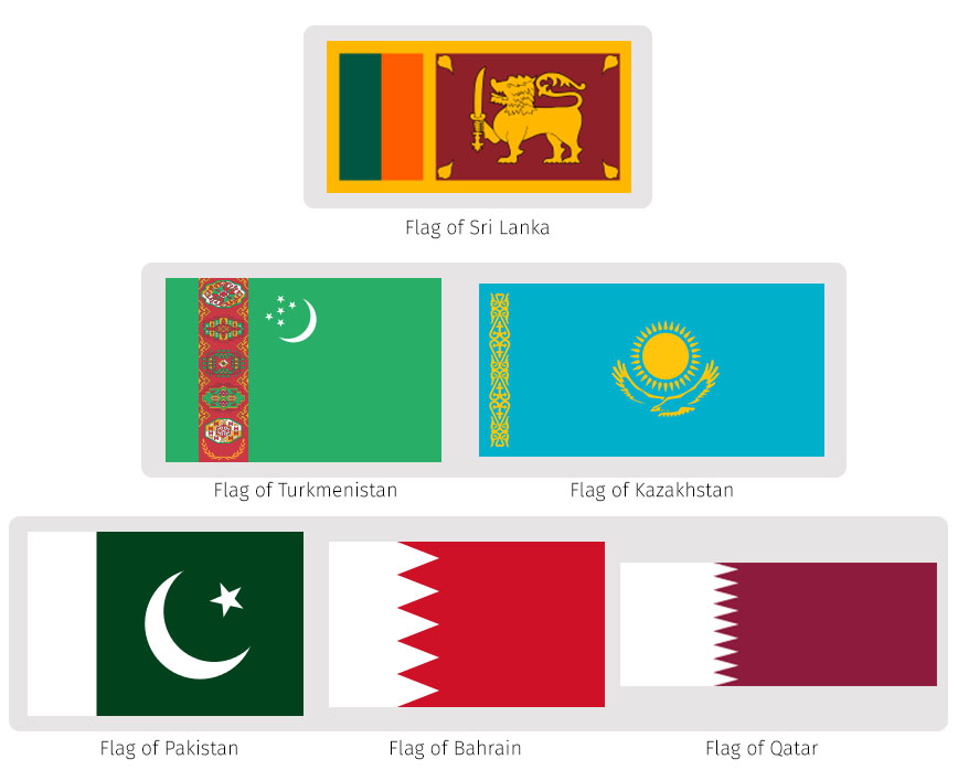 en15-asian-flags-aesthetics_05
