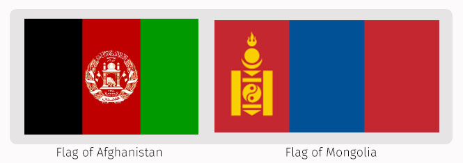 en15-asian-flags-aesthetics_08