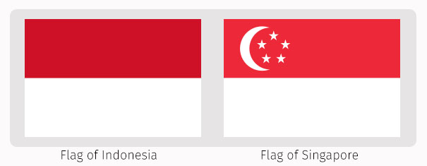 en15-asian-flags-aesthetics_09