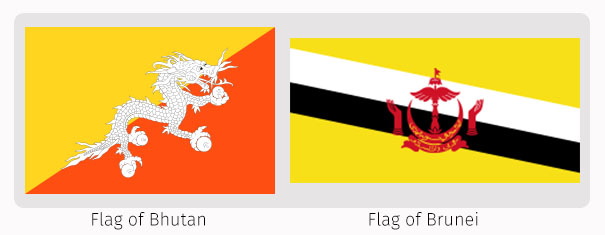 en15-asian-flags-aesthetics_10