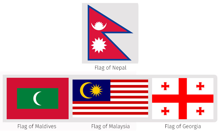 en15-asian-flags-aesthetics_12