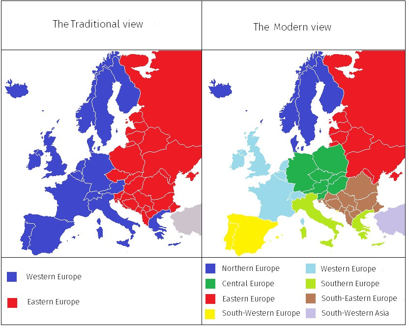 en4-an-unconventional-look-at-the-european-map_02