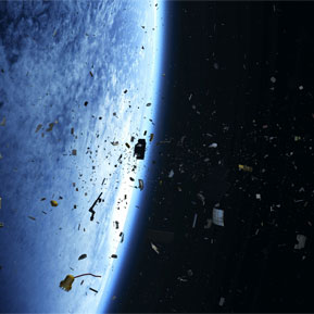 en7-human-footprint-in-space_small