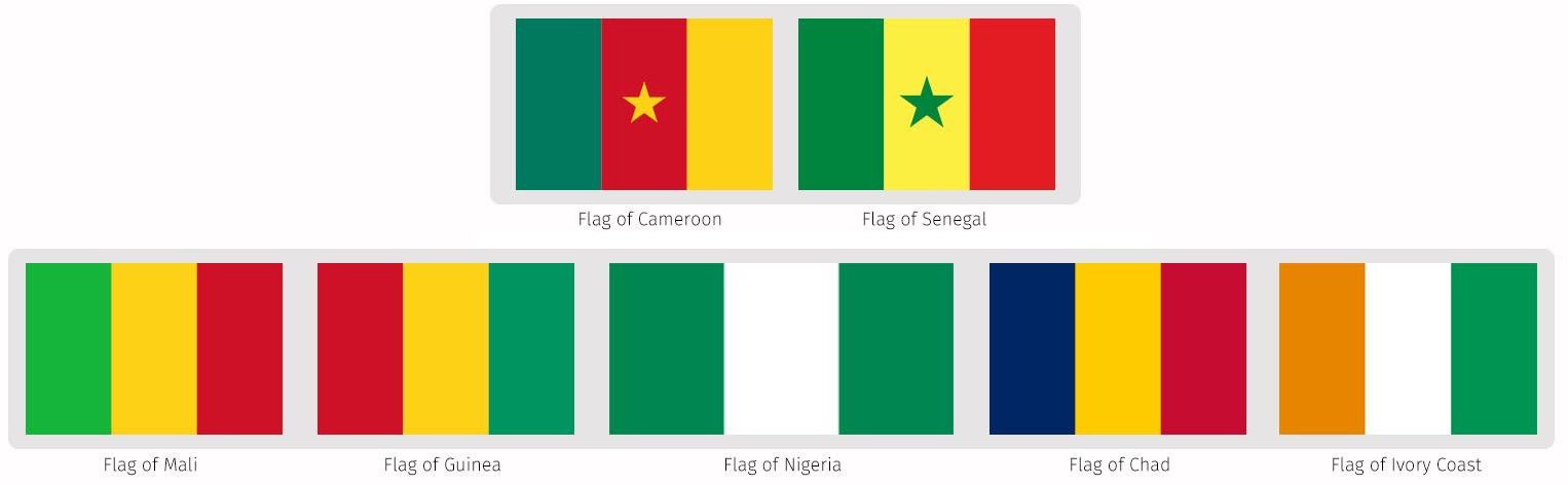 en9-the-amazing-diversity-of-african-flags_05