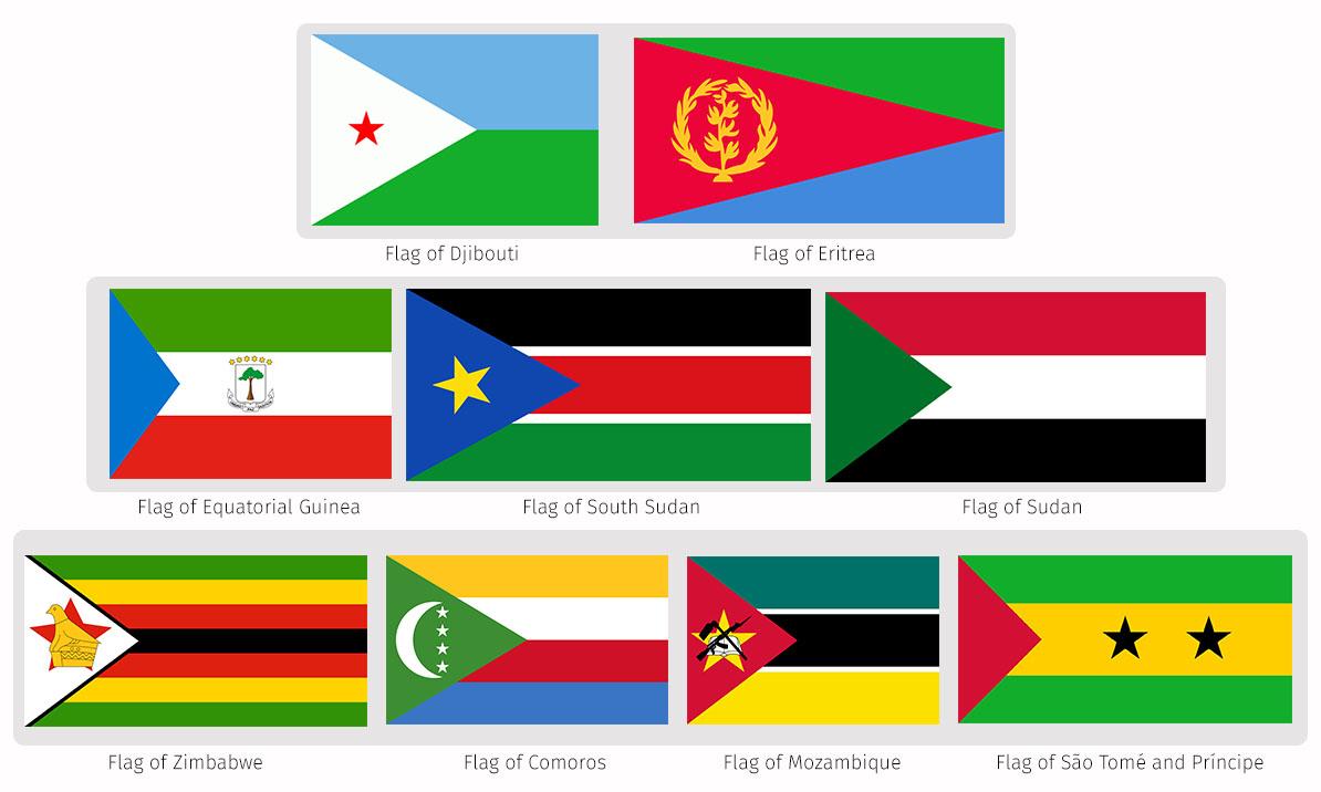 en9-the-amazing-diversity-of-african-flags_07