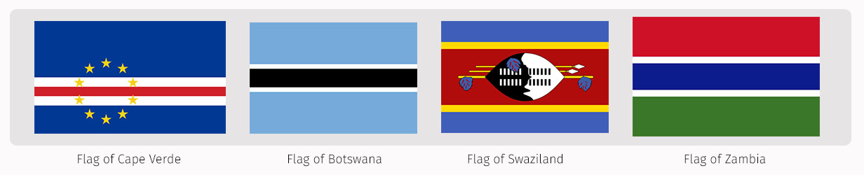 en9-the-amazing-diversity-of-african-flags_08