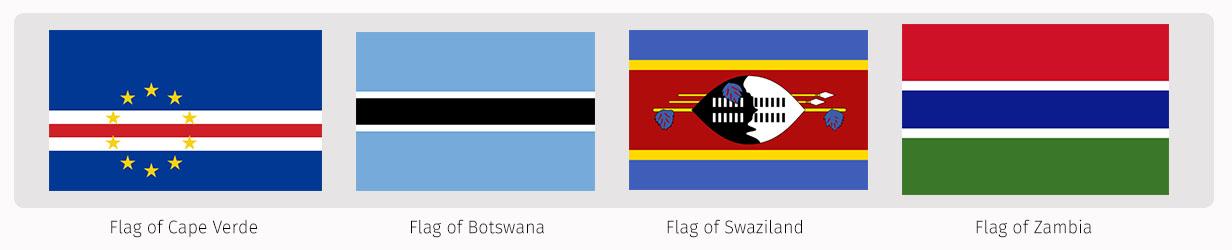 en9-the-amazing-diversity-of-african-flags_08