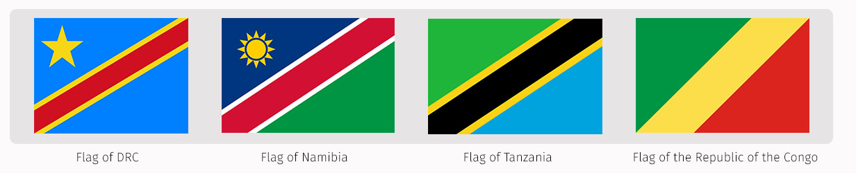en9-the-amazing-diversity-of-african-flags_09