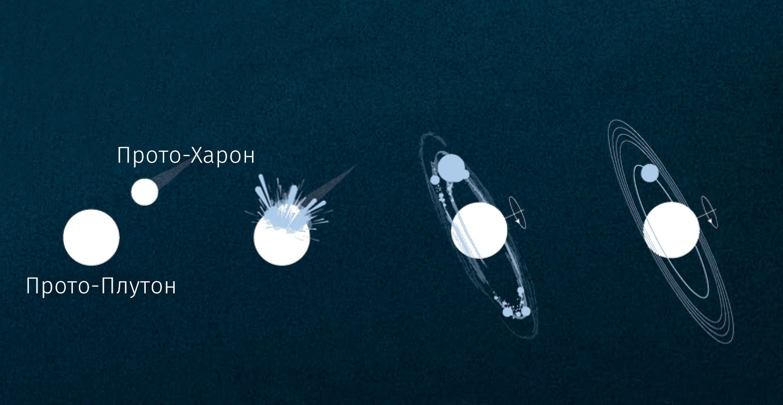 ru10-issleduem-solnechnuyu-sistemu_05