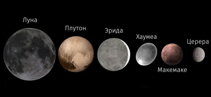 ru10-issleduem-solnechnuyu-sistemu_06