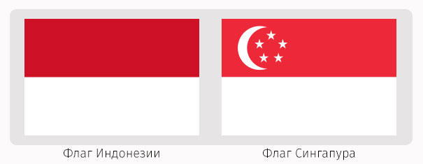 ru15_jestetika-flagov-azii_09