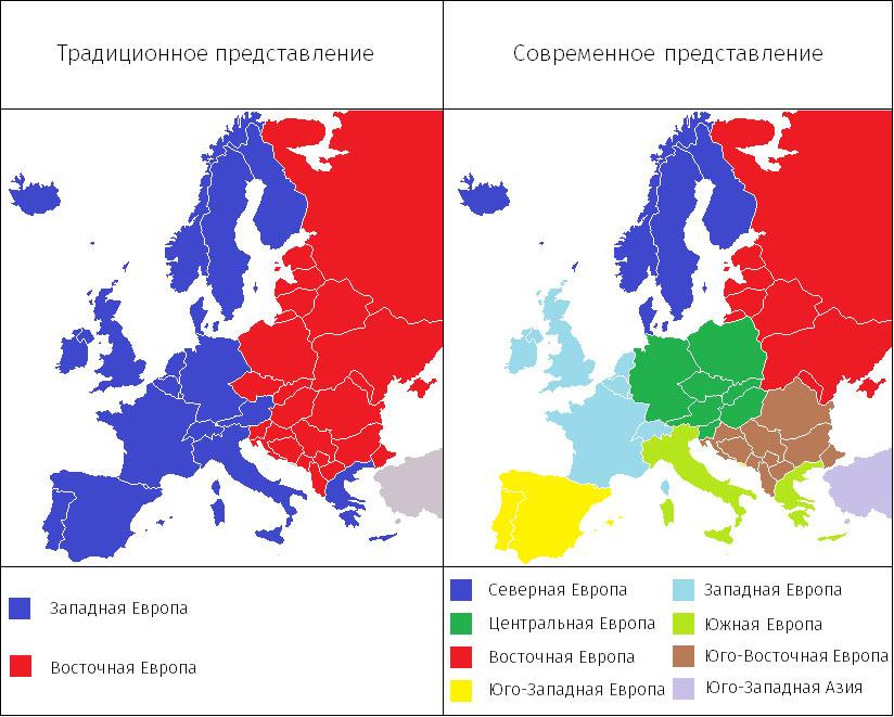 ru4-nestandartnyj-vzgljad-na-kartu-еvropy_02