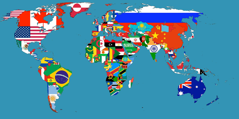 ru4-nestandartnyj-vzgljad-na-kartu-еvropy_04