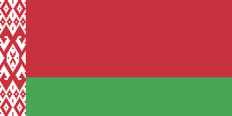 ru4-Nestandartnyj-vzgljad-na-kartu-еvropy_09