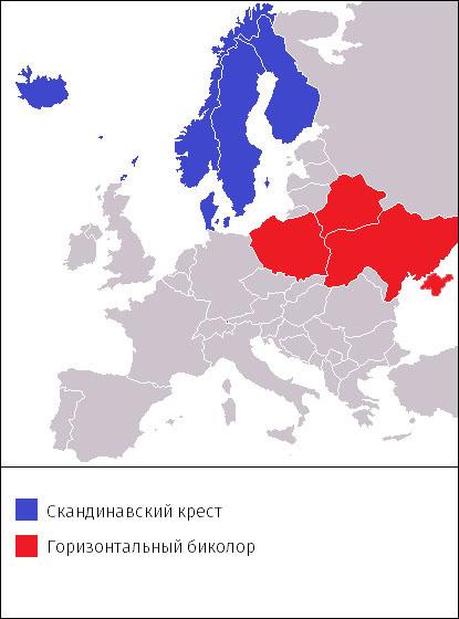 ru4-nestandartnyj-vzgljad-na-kartu-еvropy_11