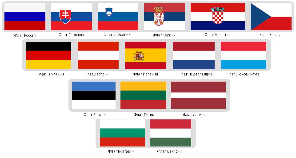 ru4-nestandartnyj-vzgljad-na-kartu-еvropy_15