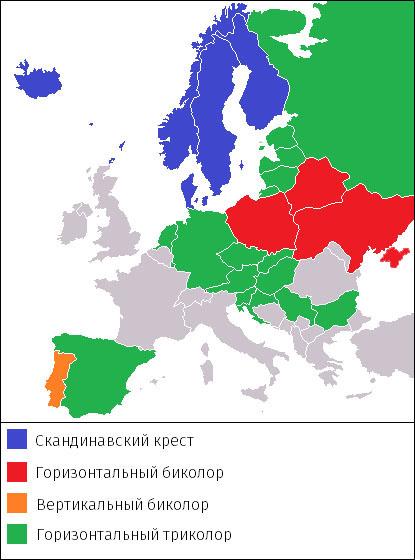 ru4-nestandartnyj-vzgljad-na-kartu-еvropy_16