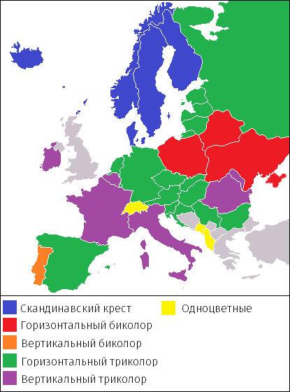 ru4-nestandartnyj-vzgljad-na-kartu-еvropy_20