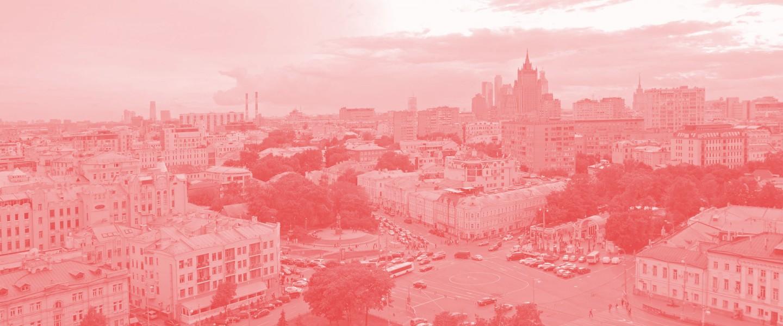 ru8-krasivaja-moskva_01