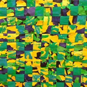 ru9-udivitel'noe-raznoobrazie-afrikanskih-flagov_small