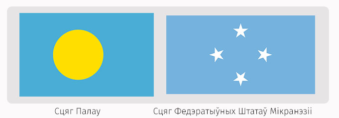 by20-stciagі-akіianіі-u-sіmvalіzme-astraunykh-narodau_04
