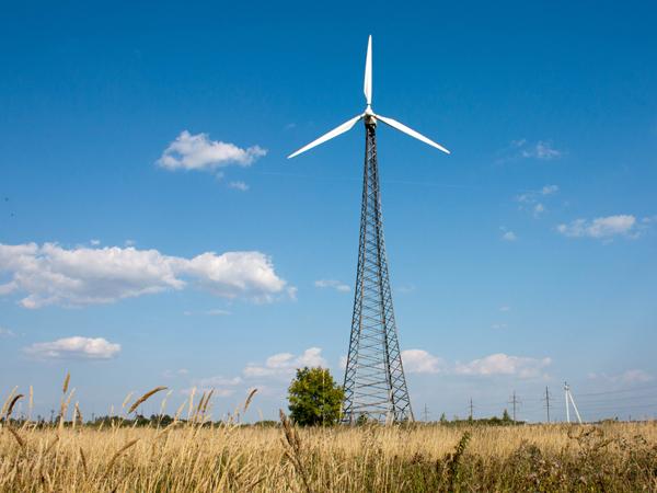 en16-wind-power-in-belarus_02