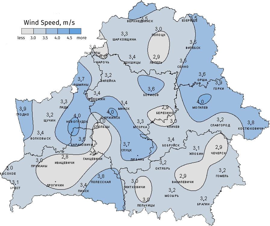 en16-wind-power-in-belarus_03