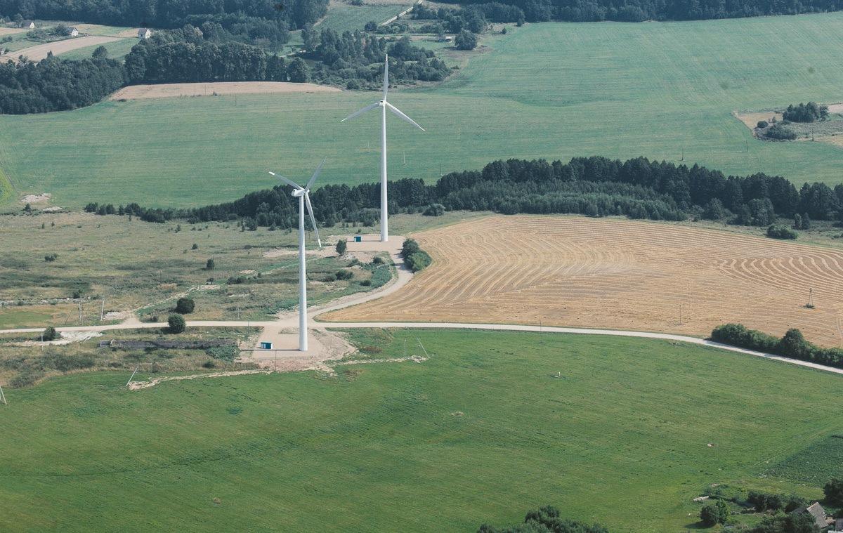 en16-wind-power-in-belarus_06