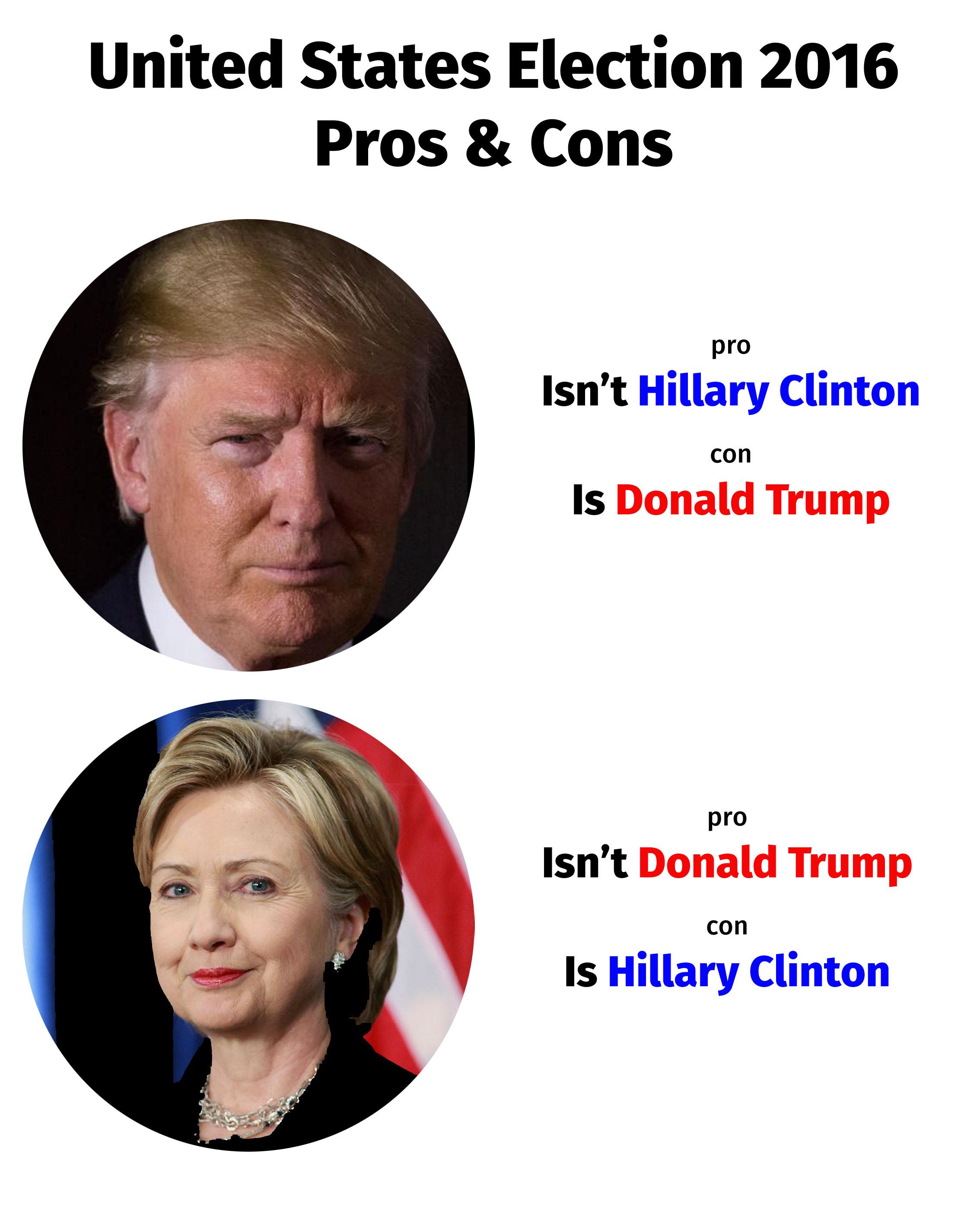 en18-election_02