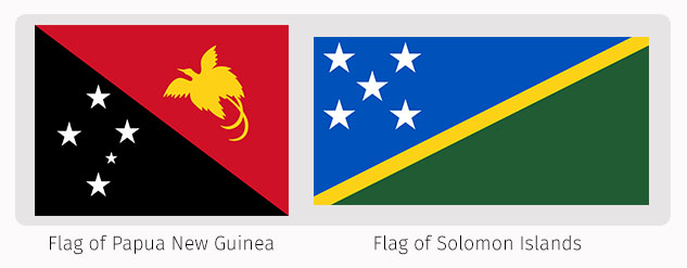 en20-oceania-flags-in-the-symbolism-of-the-island-nations_06