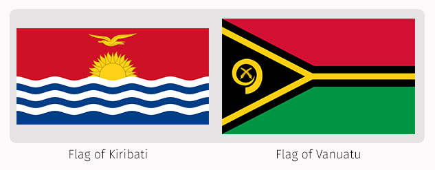 en20-oceania-flags-in-the-symbolism-of-the-island-nations_07