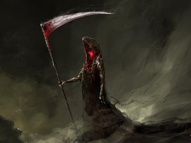 en22-facets-of-death_05