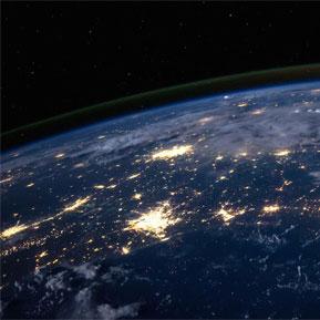en23-pioneers-of-private-astronautics-in-russia-cosmocourse_small