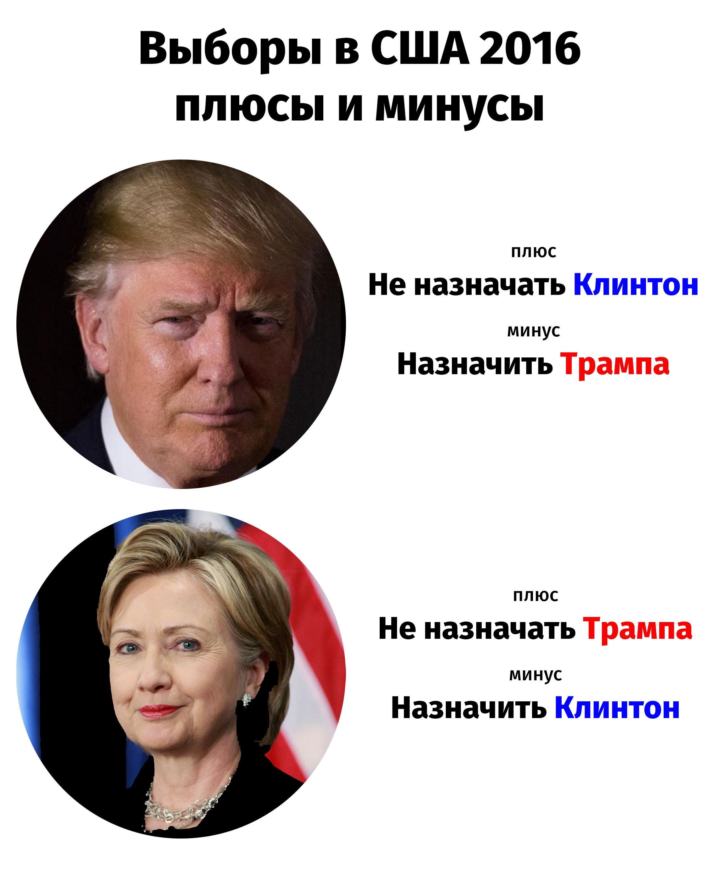 ru18-vybory_02