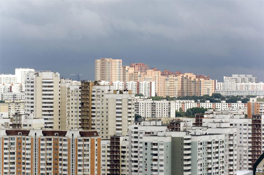 ru26-gorod-budushhego_14