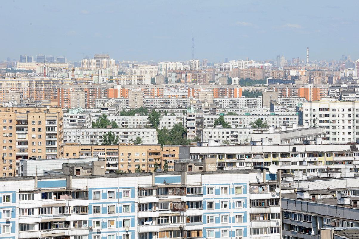 ru26-gorod-budushhego_16