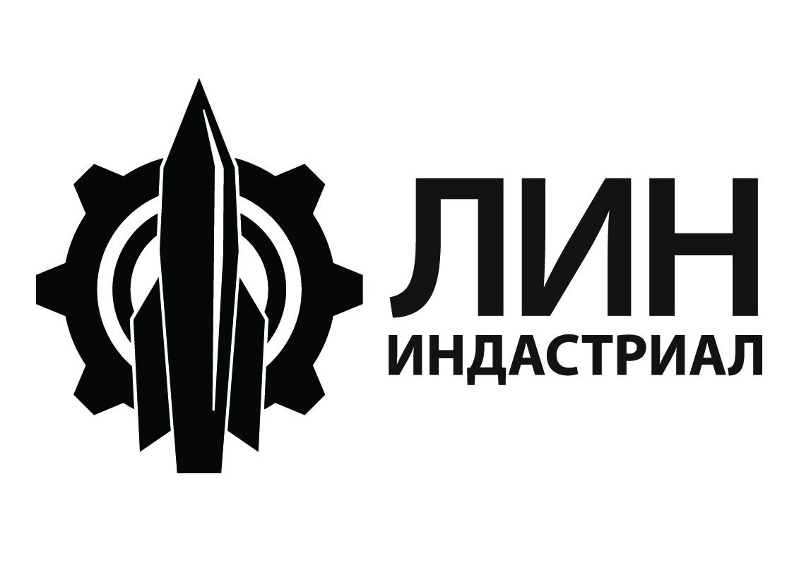 by27-pershaprahodtcy-pryvatnai-kasmanaytykі-y-rasіі-lіn-indastryial_03