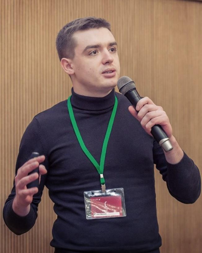 by32-pershaprahodtcy-pryvatnai-kasmanaytykі-y-rasіі-quazar-space_02