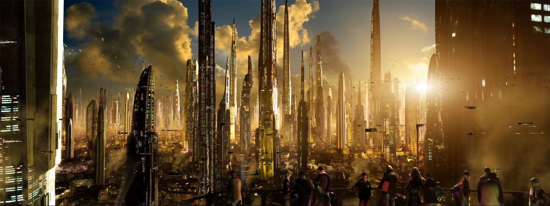 en26-city-of-the-future_02
