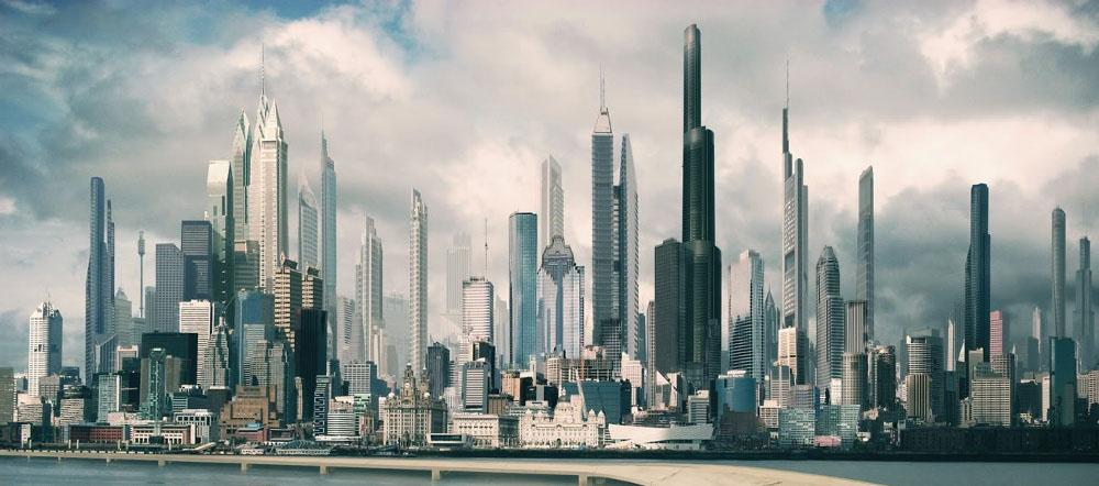 en26-city-of-the-future_04