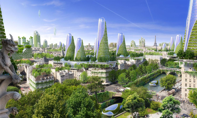 en26-city-of-the-future_05