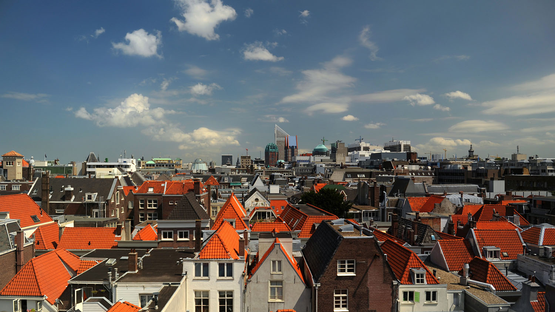 en26-city-of-the-future_09