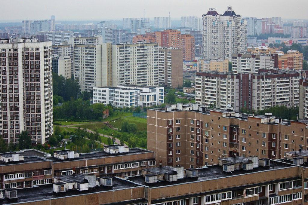 en26-city-of-the-future_15